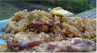 peruvian-style-fried-rice