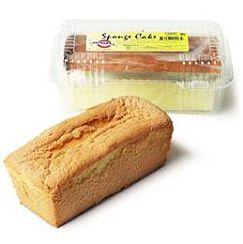 Shabtai Kosher Gluten-Free Bakery and Sweets