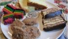 Shabtai Gourmet Desserts