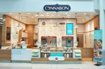 Cinnabon Dairy-Free Guide with Vegan and Allergy Information