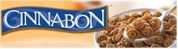 Cinnabon Crunch Cereal
