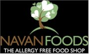 Navan Foods The Allergy Free Food Shop