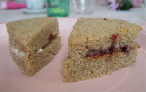 Pamela's Amazing Wheat Free Bread Mix
