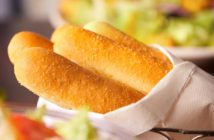 Dairy-Free & Vegan Menu Guide for Olive Garden with Gluten-Free Options. Quick at-a-glance menu!