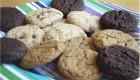Pamela's Simplebites Mini Cookies