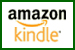 Go Dairy Free on Kindle