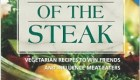 "Enemy of the Steak – ""Easy and flavorful recipes with a rich soy influence"""
