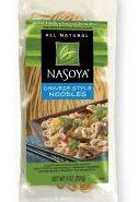 Nasoya Chinese Noodles