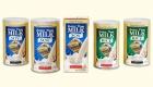 Better Than Milk Vegan Powders: Soy or Rice