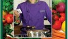 "DVD – Pressure Cooking: A Fresh Look – ""Delicious Dishes in Minutes"""