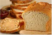 Pamela's Gluten-Free Bread Mix
