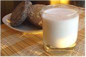 So Delicious Coconut Milk Beverage