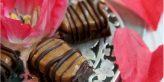 Enjoy Life Foods Valentine's Day Candies