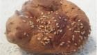Katz Bakery Challah Rolls