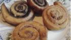 Katz Bakery Rugelach