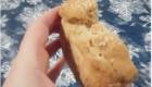Katz Bakery White Bread