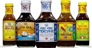 Soy Vay Teriyaki Reviews and Information