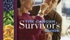 "Cancer Survivor's Guide – ""Healthy diet planning"""