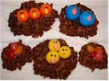 Enjoy Life Food Allergy-Friendly Easter Recipes
