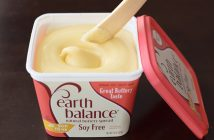 New Dairy-Free Product Reviews: Vegan Substitutes for Cream, Butter, Yogurt, Protein Shakes, and More