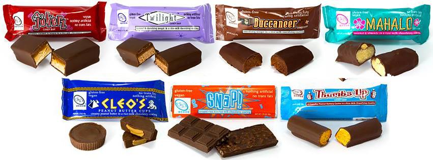 Image result for jokerz candy bar