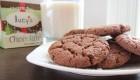 Lucy's Gluten-Free Cookies