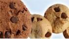 HomeFree Organic Cookies