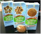 HomeFree Cookies