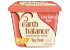 Earth Balance Soy-Free Natural Buttery Spread