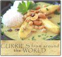 Vegan Culinary Experience May Edition