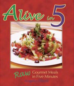 Alive in 5 Review