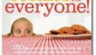 "Enjoy Life's Cookies for Everyone! – ""Delicious, easy, inexpensive, and versatile treats"""