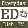 Everyday Dish TV