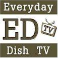 Everyday Dish TV