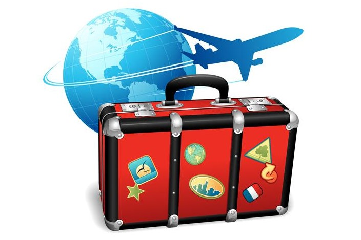Tips for Travel Planning with your Food Allergy Family
