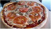 Vegan Pizza Cheese Comparison