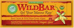 WildBar