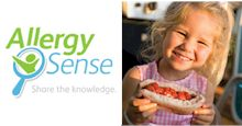 AllergySense Summer Camp post