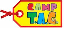 Camp T.A.G. for Food Allergic Kids