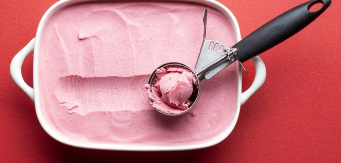 How to Make Dairy-Free Ice Cream Without an Ice Cream Maker (4 Ways!)