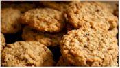 Sarena's Con Cookies