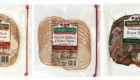 Applegate Farms Antibiotic-Free and Organic Deli Meats (Egg-Free, Gluten-Free, Soy-Free)