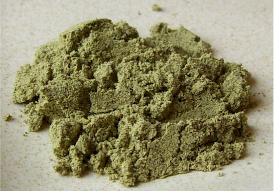 Manitoba Harvest Hemp Protein Powders