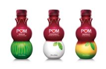 POM Wonderful Juices and Blends (Review and Recipes)