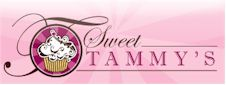 Sweet Tammy's Kosher Bakery