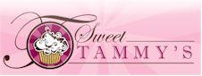 Sweet Tammy's Kosher Bakery