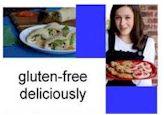 Gluten-Free Deliciously