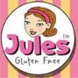 Jules Gluten-Free