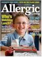 Allergic Living Magazine Fall 2009 Issue