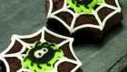Cocoa-Loco Cookie Bites